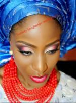 Beauty Language Makeovers