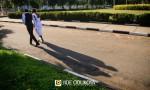 Jide Odukoya Photography