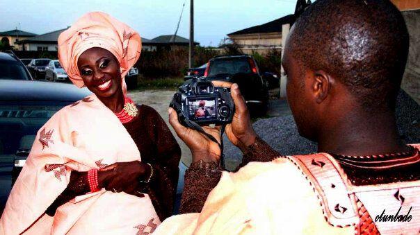 Loveweddingns - Arubasa and Tokunbo Alaran10
