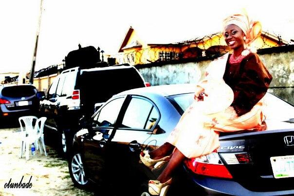 Loveweddingns - Arubasa and Tokunbo Alaran11