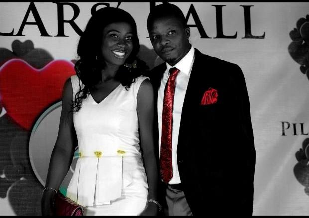 Loveweddingns - Arubasa and Tokunbo Alaran2