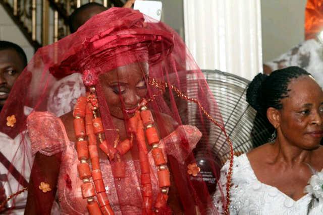 Loveweddingns - Arubasa and Tokunbo Alaran6