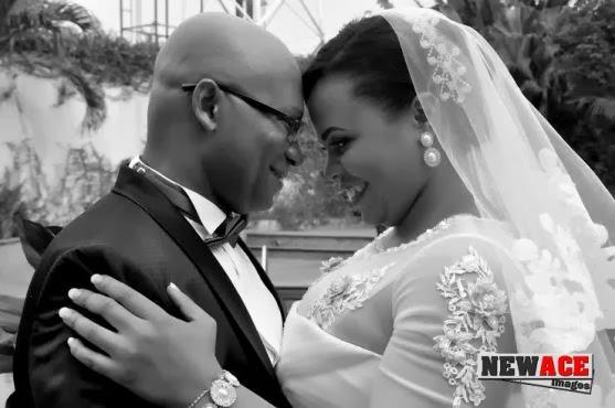 Loveweddingsng Alvan and Malvi Ikoku4