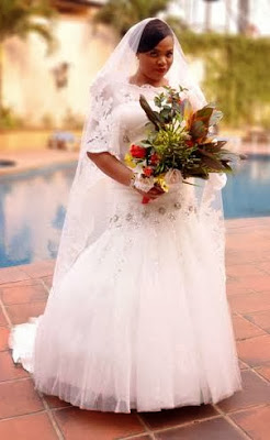 Loveweddingsng Alvan and Malvi Ikoku5