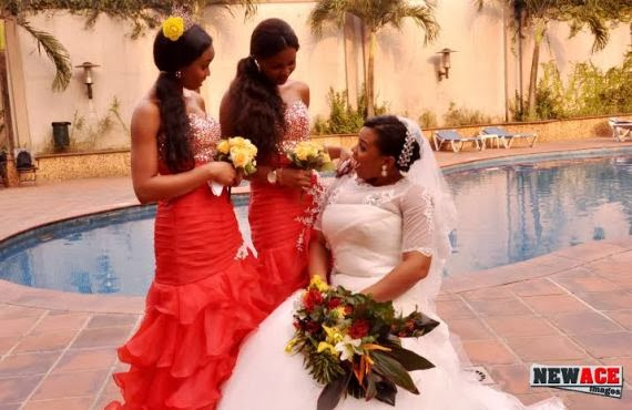 Loveweddingsng Alvan and Malvi Ikoku6