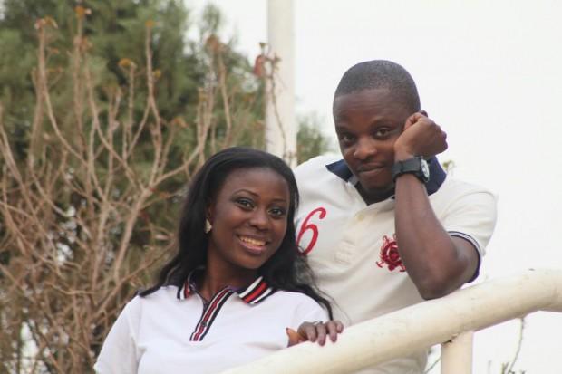 Loveweddingsng - Arubasa and Tokunbo Alaran1
