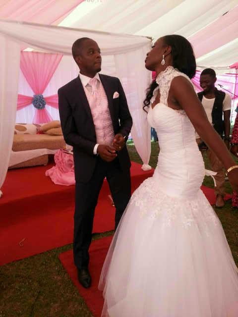 Loveweddingsng Arubasa weds Tokunbo Alaran13