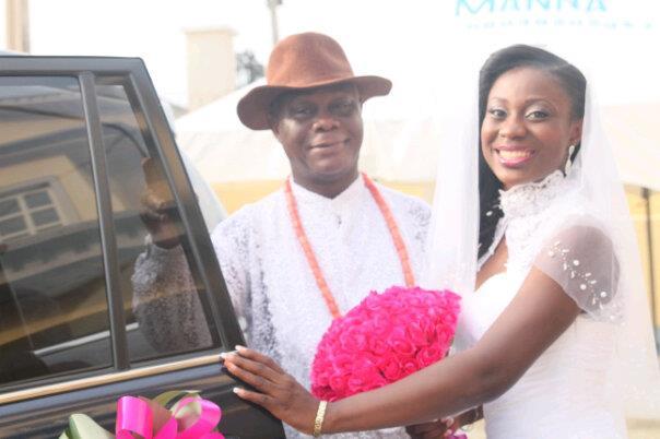 Loveweddingsng Arubasa weds Tokunbo Alaran3