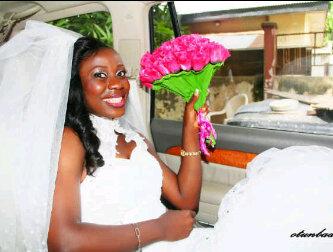 Loveweddingsng Arubasa weds Tokunbo Alaran5