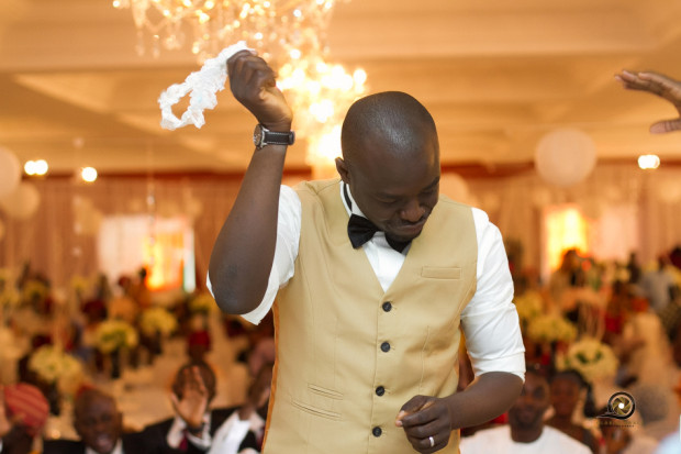 Loveweddingsng Funmi weds Tosin103