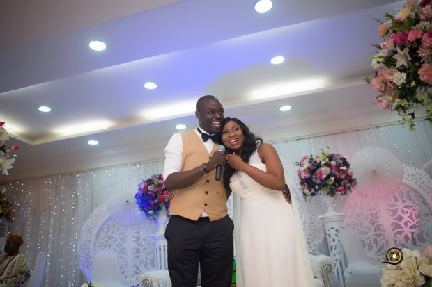 Loveweddingsng Funmi weds Tosin105