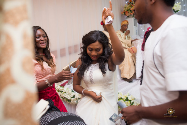 Loveweddingsng Funmi weds Tosin108