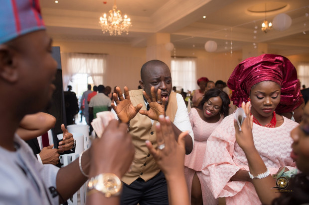 Loveweddingsng Funmi weds Tosin109