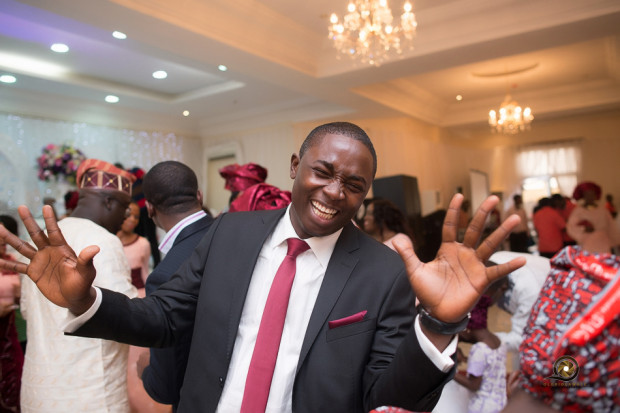 Loveweddingsng Funmi weds Tosin111