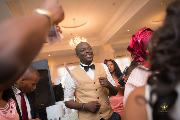 Loveweddingsng Funmi weds Tosin112