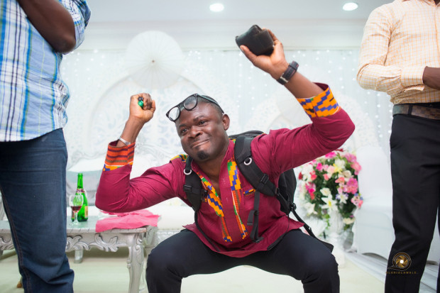 Loveweddingsng Funmi weds Tosin119