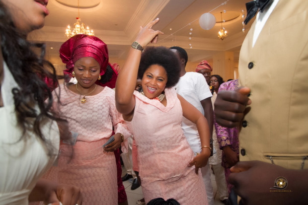 Loveweddingsng Funmi weds Tosin121
