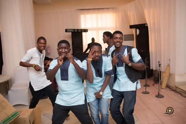 Loveweddingsng Funmi weds Tosin122