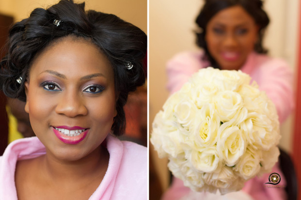 Loveweddingsng Funmi weds Tosin19