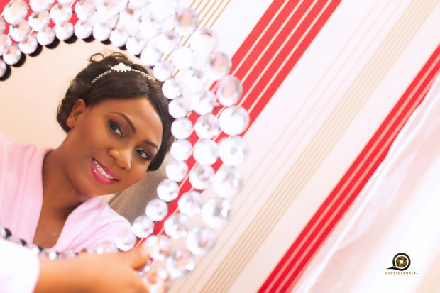 Loveweddingsng Funmi weds Tosin21