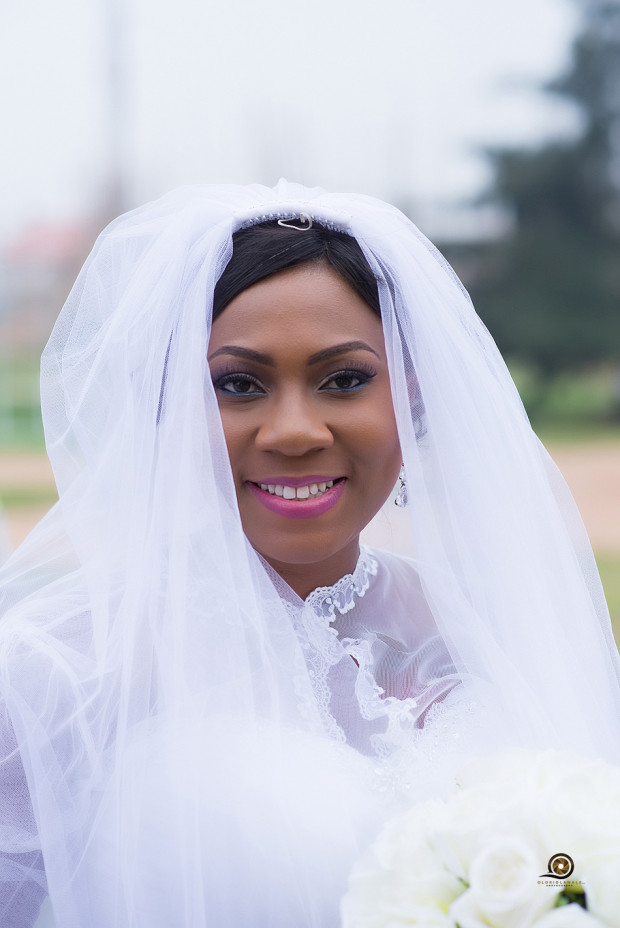 Loveweddingsng Funmi weds Tosin23