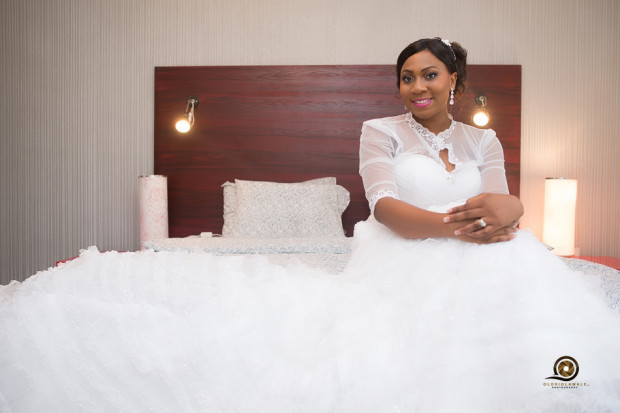 Loveweddingsng Funmi weds Tosin24
