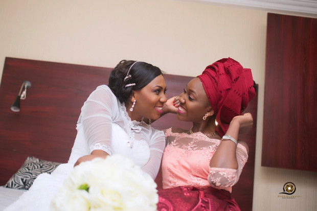 Loveweddingsng Funmi weds Tosin29