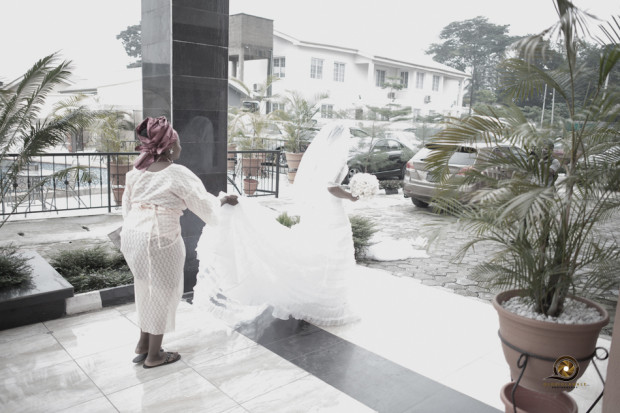 Loveweddingsng Funmi weds Tosin30