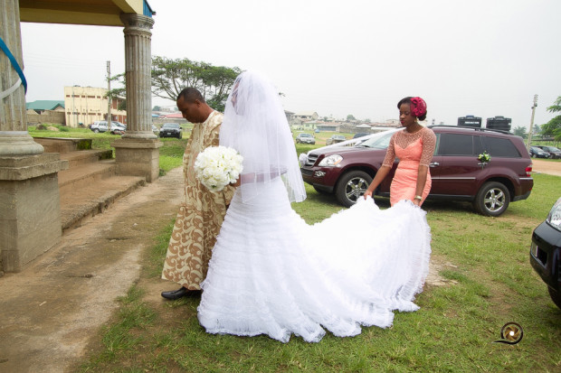 Loveweddingsng Funmi weds Tosin35
