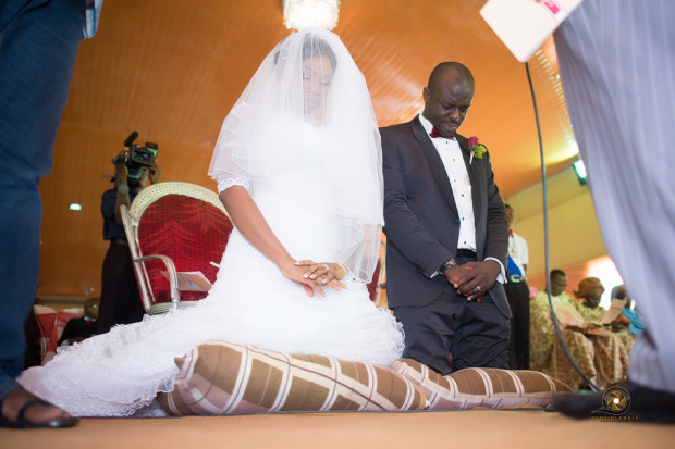 Loveweddingsng Funmi weds Tosin39