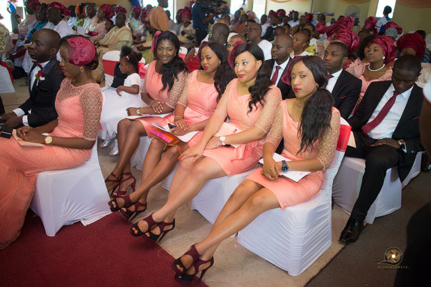 Loveweddingsng Funmi weds Tosin40