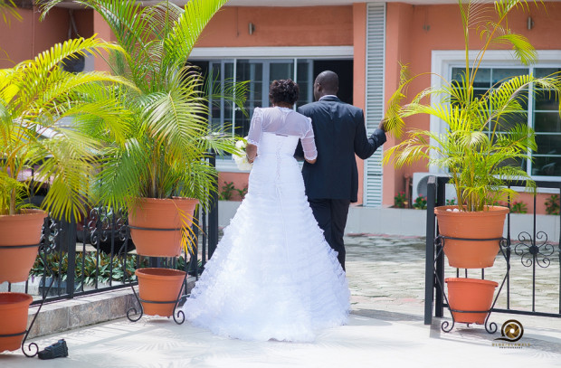 Loveweddingsng Funmi weds Tosin60
