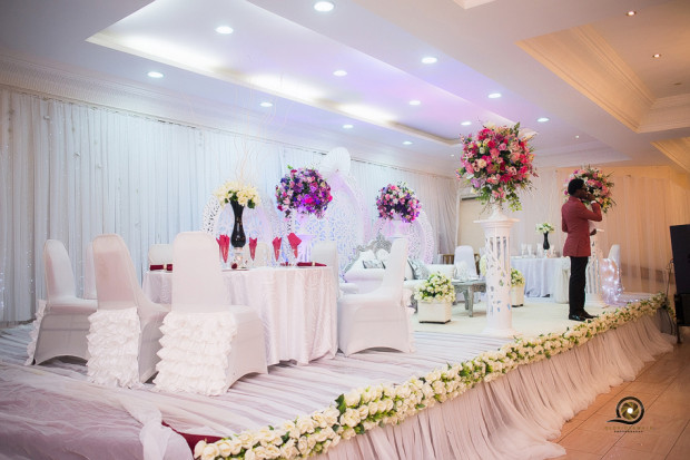 Loveweddingsng Funmi weds Tosin64