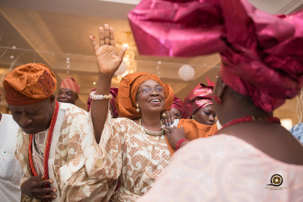 Loveweddingsng Funmi weds Tosin65