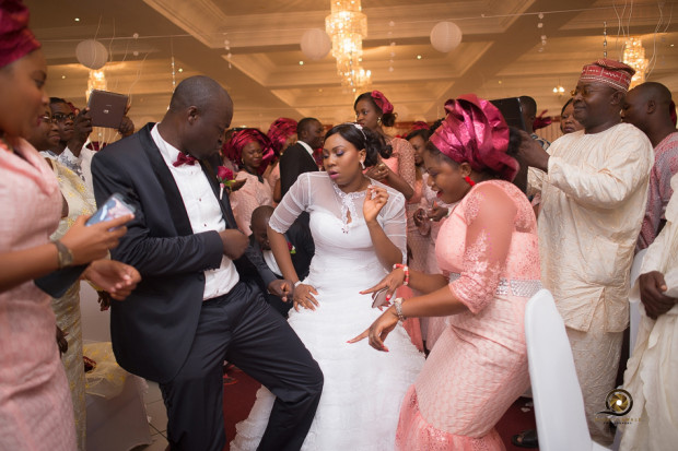 Loveweddingsng Funmi weds Tosin70