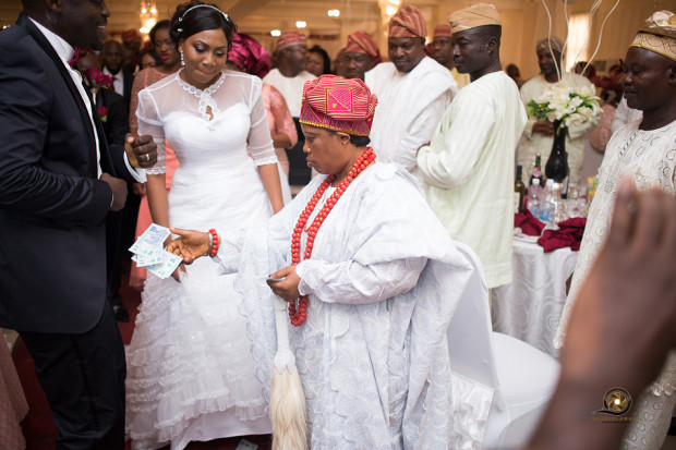 Loveweddingsng Funmi weds Tosin71