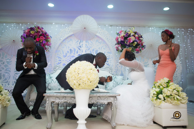 Loveweddingsng Funmi weds Tosin73