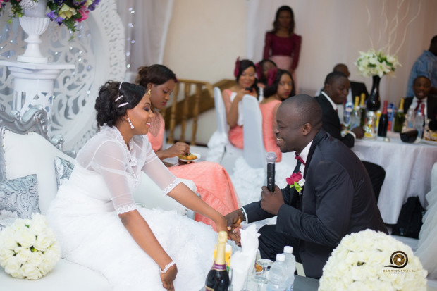 Loveweddingsng Funmi weds Tosin75