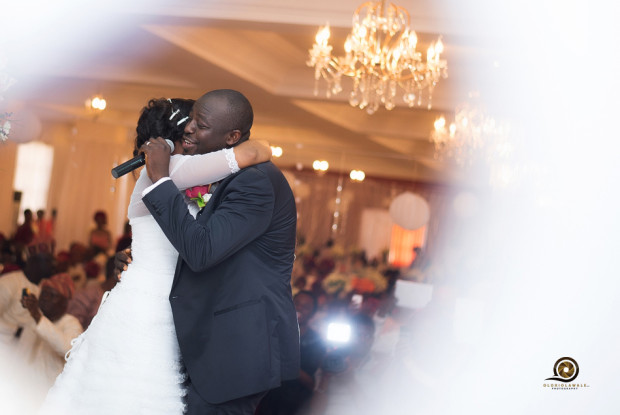 Loveweddingsng Funmi weds Tosin76