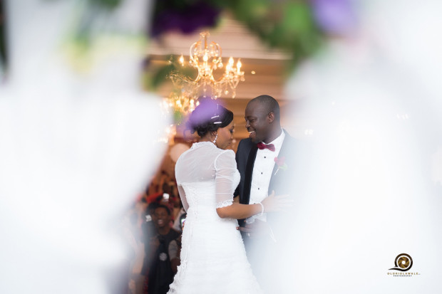 Loveweddingsng Funmi weds Tosin77