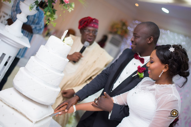Loveweddingsng Funmi weds Tosin78