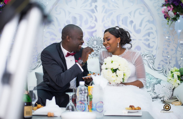 Loveweddingsng Funmi weds Tosin79