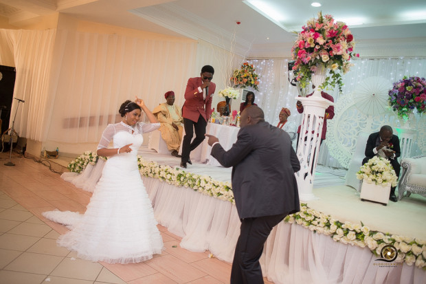 Loveweddingsng Funmi weds Tosin80