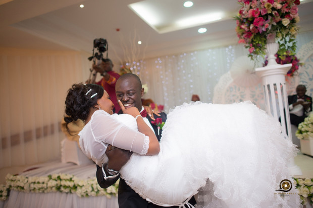 Loveweddingsng Funmi weds Tosin83