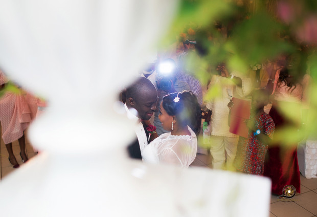 Loveweddingsng Funmi weds Tosin86