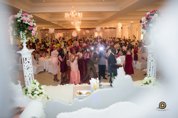 Loveweddingsng Funmi weds Tosin89