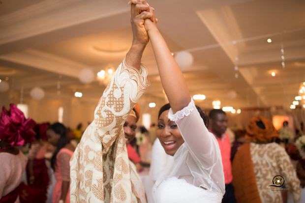 Loveweddingsng Funmi weds Tosin90