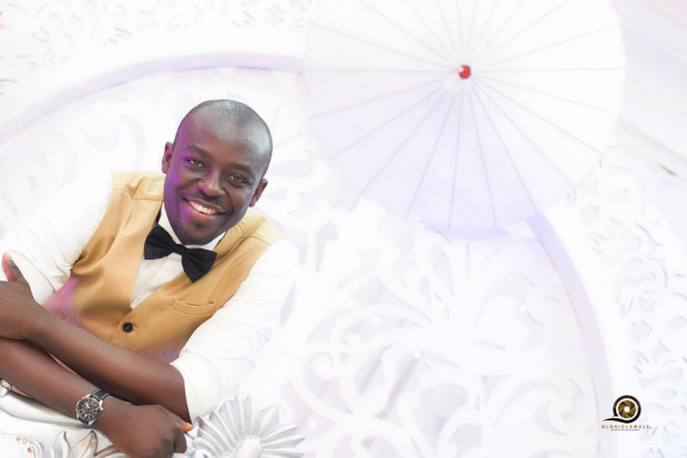 Loveweddingsng Funmi weds Tosin92