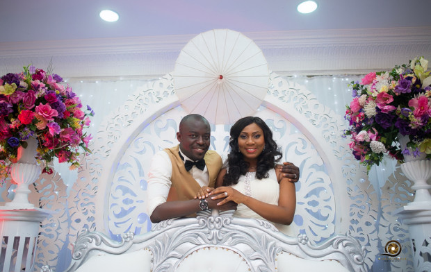 Loveweddingsng Funmi weds Tosin93