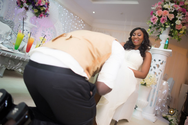 Loveweddingsng Funmi weds Tosin99